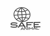 logo_safe-animal